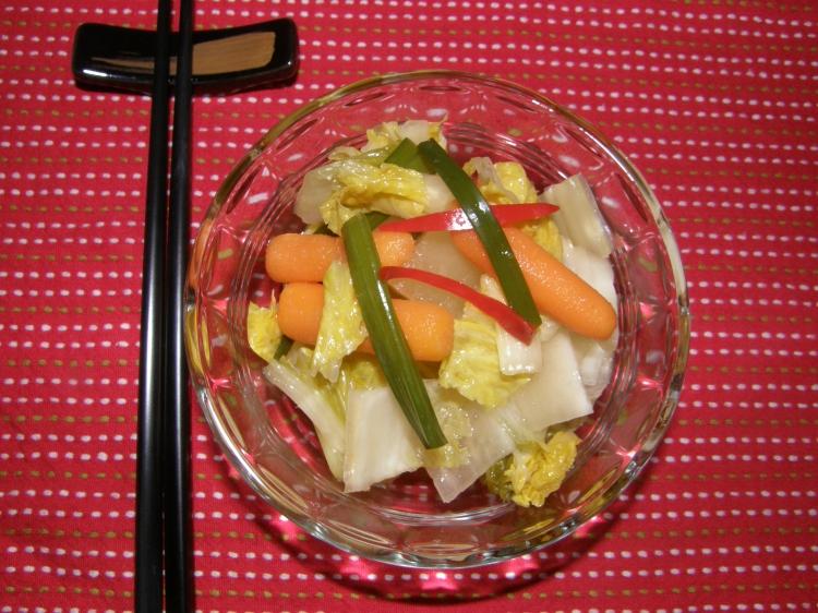 Nabak Kimchi-2