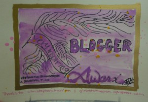 Very Inspiring Blogger Award (3)