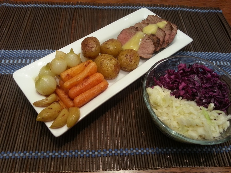Chateaubriand-1