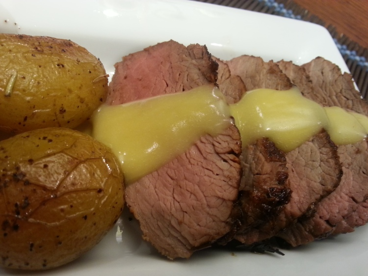 Chateaubriand-2