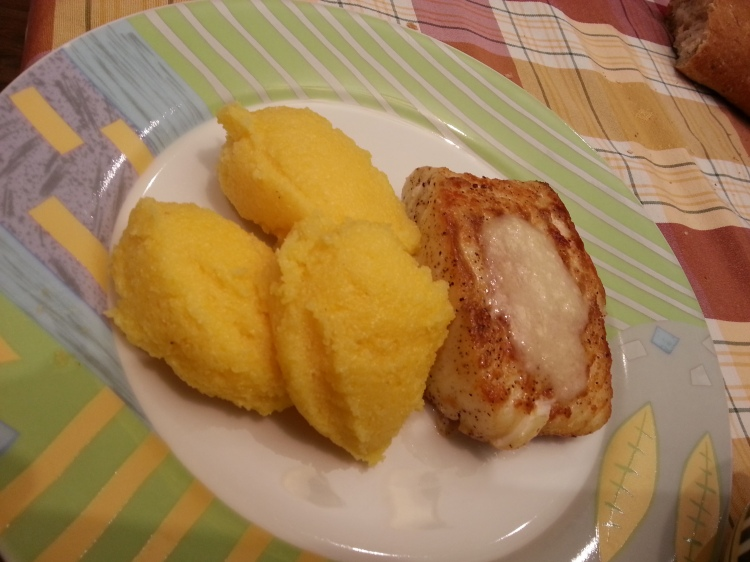 Romanian dinner-2